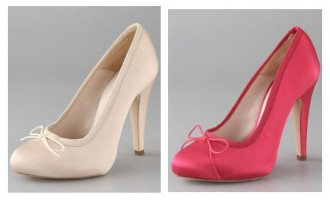 high-heeled-ballet-pumps