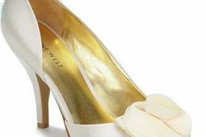 nine-west-wedding-shoes