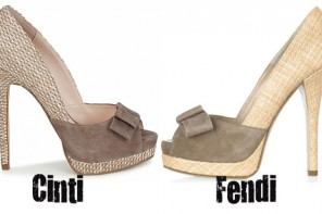 raffia-and-suede-bow-heels