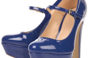 topshop-sugar-blue-patent-mary-janes