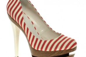 asos-poison-striped-shoes