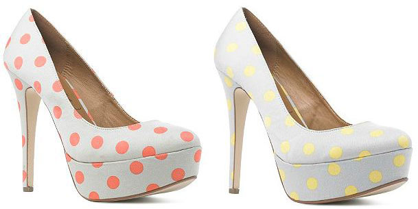 polka-dot-platform-shoes