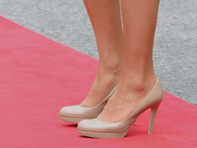 nude-shoes