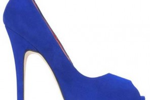 blue-suede-shoes-georgia-rose