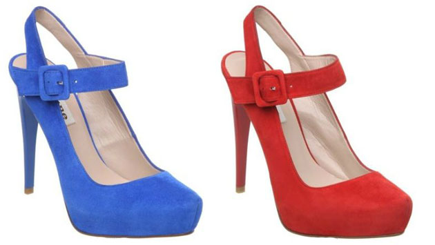 blue-suede-slingback-shoes