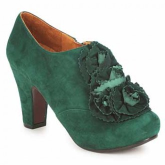 chie-mihara-green-suede-shoe-boots
