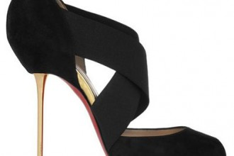 christian-louboutin-big-dorcet-120-suede-pumps
