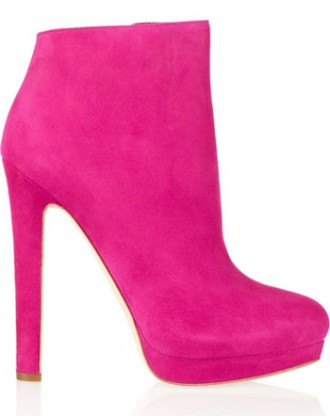 pink-suede-ankle-boots-alexander-mcqueen