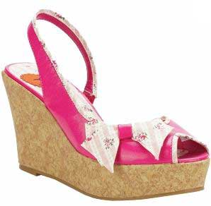 rocket-dog-pink-grazie-wedges