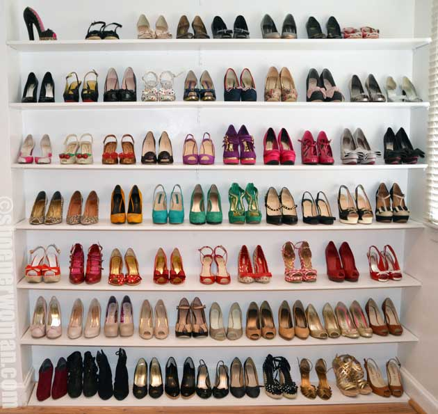 shoe-storage-shelves