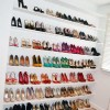 shoe-storage-solutions
