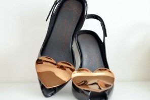 vivienne-westwood-lady-dragon-shoes-black-and-bronze