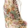 asos-ablaze-wedge-boots