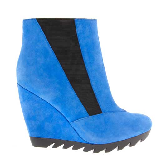 blue-wedge-boots