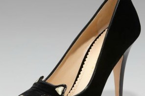 charlotte olympia catface pumps