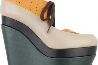 marni-colourblock-leather-wedges