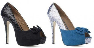 new-look-glitter-shoes