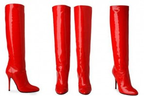 red-patent-knee-high-boots