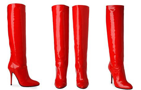 Verwandte Suchanfragen zu Cheap red knee high boots uk