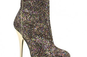 schuh-prince-glitter-ankle-boots