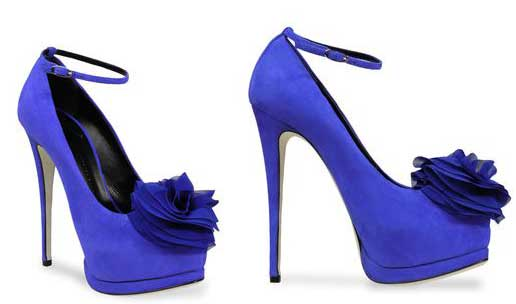 guiseppe-zanotti-blue-suede-shoes