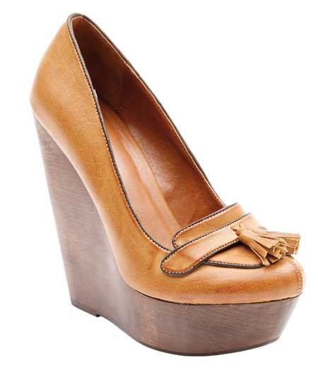 tan-wedge-loafers-from-next