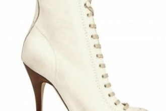 dsquared2 ice skate boots