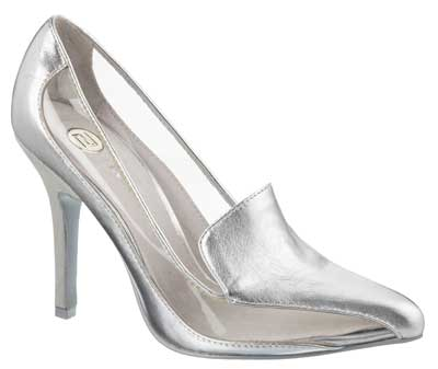 217675 River Island shoes