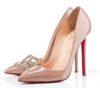 Christian Louboutin Sex120