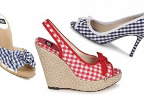 d&g-gingham-shoes