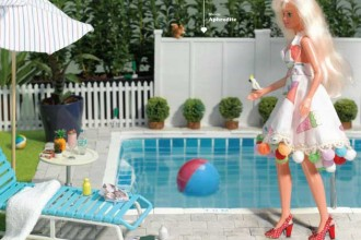 irregular choice spring summer 2012 lookbook