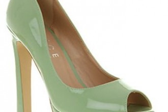 Kourt shoes by Office