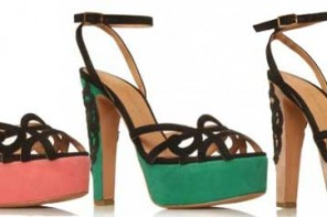 christian louboutin amyada 100 pumps