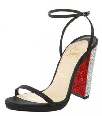 a5f870a8a4d Designer Shoes Archives - Page 8 of 15 >