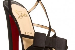 Christian Louboutin Disconoeud