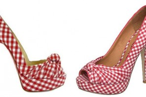 red-gingham-peep-toes
