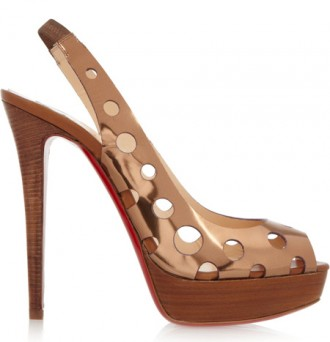 christian louboutin men online store - christian louboutin Archives >