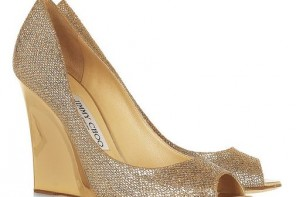 Jimmy Choo 'Bello'