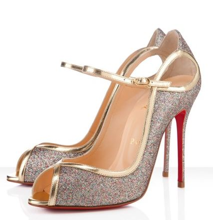 shoes louboutin replica