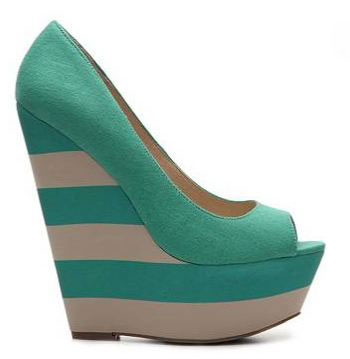 Wedges Archives &gt