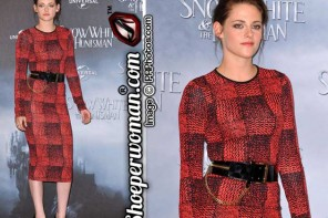 kristen-stewart-at-the-premiere-of-snwo-white-and-the-huntsman