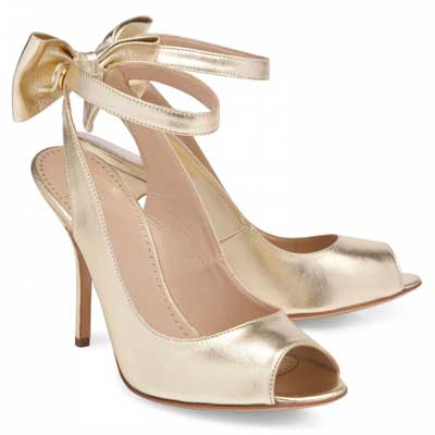 Cheap Gold Shoes For Wedding Cheap Gold Shoes my Love of