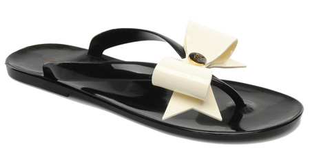 b1070e82097f80 Ted Baker  Tied  bow-front Mary Janes   Shoeperwoman