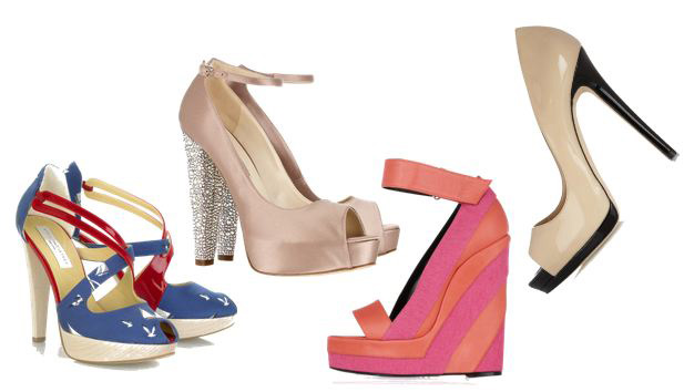 designer shoes on sale at the outnet gt