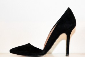 Zara asymmetric pumps