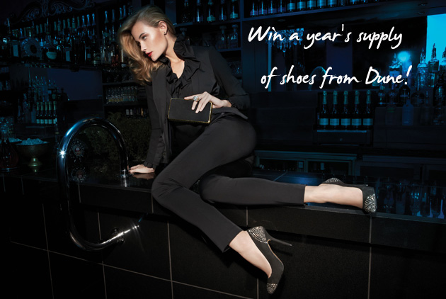 win free shoes