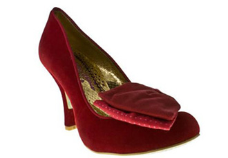irregular-choice-cortesan-combi