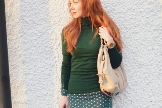 uk-outfit-blog