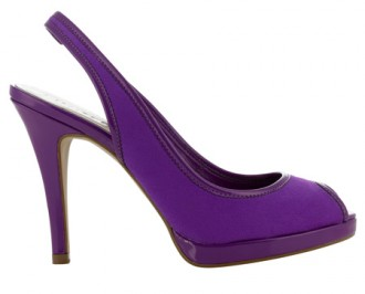 Spring/Summer 2013 Shoe Preview: Marks & Spencer