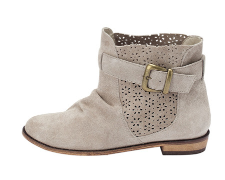 spring 2013 shoes
